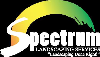 Spectrum Landscaping